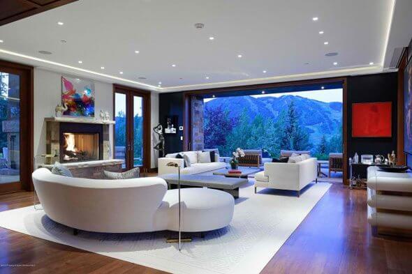 Aspen real estate 062517 145291 768 Hunter Creek Road 2 590W