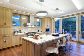Aspen real estate 062517 145291 768 Hunter Creek Road 3 190H