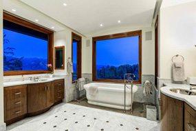 Aspen real estate 062517 145291 768 Hunter Creek Road 5 190H