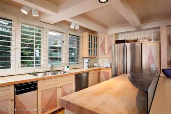 Aspen real estate 062517 147382 812 E Cooper Avenue 2 590W