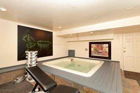 Aspen real estate 062517 147382 812 E Cooper Avenue 5 190H