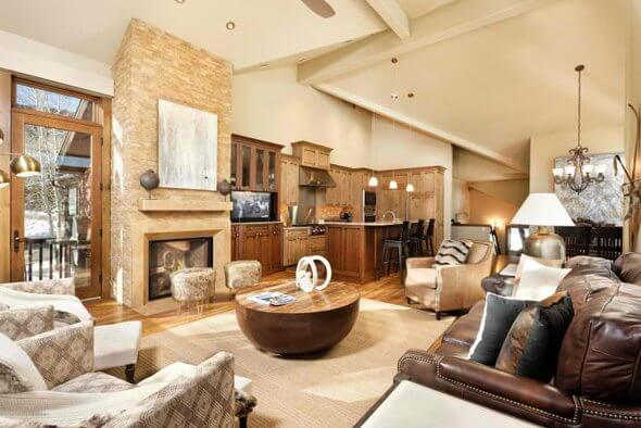 Aspen real estate 062517 147639 41 Colt Circle 2 590W