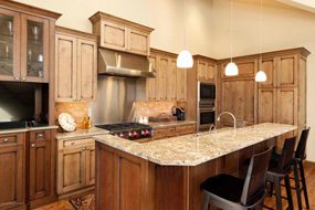 Aspen real estate 062517 147639 41 Colt Circle 3 190H