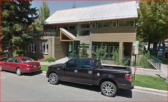 071617 230 W Hopkins Aspe CO Commercial Property 590w