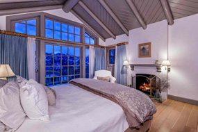 Aspen real estate 070417 141933 395 E Reds Road 4 190H