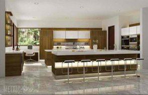 Aspen real estate 070417 149776 75 Overlook Drive 2 190H