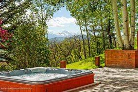 Aspen real estate 070917 144584 401 Carroll Drive 6 190H