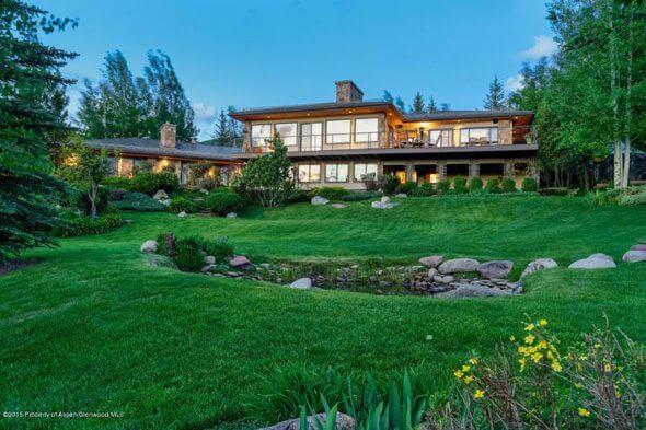 Aspen real estate 070917 144945 173 Buchanan Drive 1 590W