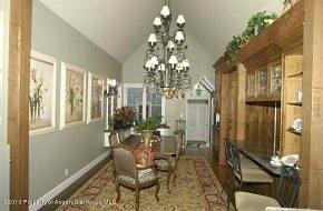 Aspen real estate 071617 117340 610 W Hallam 4 190H