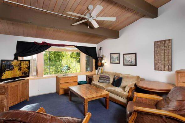 Aspen real estate 071617 141344 600 Carriage Way Aspenwood L 12 2 590W