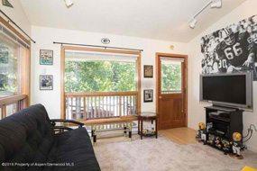 Aspen real estate 071617 144834 900 E Hopkins Avenue 12 2 190H
