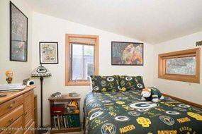 Aspen real estate 071617 144834 900 E Hopkins Avenue 12 4 190H