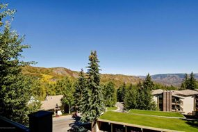 Aspen real estate 071617 146108 855 Carriage Way 408 8 190H