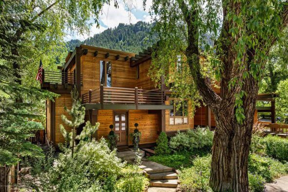 Aspen real estate 072317 144842 235 W Hopkins Avenue B 1 590W