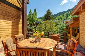 Aspen real estate 072317 144842 235 W Hopkins Avenue B 6 190H