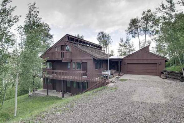Aspen real estate 072317 149411 1236 Faraway Road 1 590W