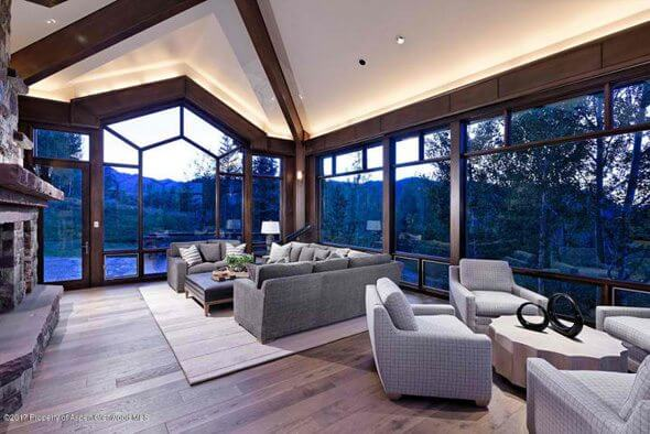 Aspen real estate 092117 150614 530 Divide Drive 2 590W