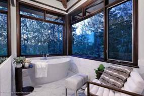 Aspen real estate 092117 150614 530 Divide Drive 6 190H