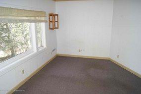Aspen real estate 101017 122056 1201 Riverside Drive 4 190H
