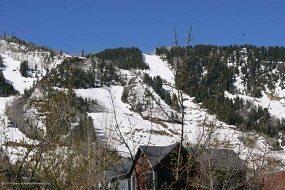 Aspen real estate 101017 122056 1201 Riverside Drive 6 190H