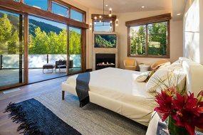 Aspen real estate 101017 149784 1195 Riverside Drive 4 190H