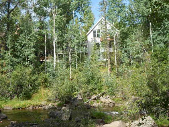 Aspen real estate 080617 143169 333 Park 1 590W