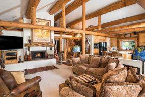 Aspen real estate 080617 145712 2134 Lower River Road 2 190H