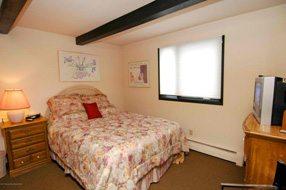 Aspen real estate 080617 147239 601 S West End Street 8 4 190H
