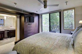 Aspen real estate 080617 149392 800 E Hopkins Avenue B 4 4 190H
