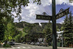Aspen real estate 080617 149392 800 E Hopkins Avenue B 4 6 190H