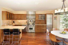 Aspen real estate 080617 149550 550 S Original Street Unit B 3 190H