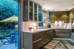 Aspen real estate 080617 149676 315 W Hyman Avenue 3 190H
