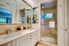 Aspen real estate 080617 149676 315 W Hyman Avenue 5 190H