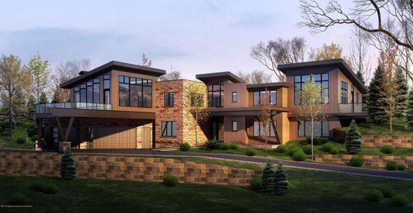Aspen real estate 081317 146576 204 Gambel Way 1 590W