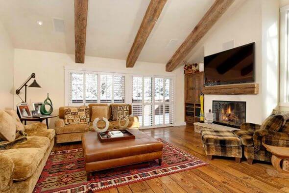 Aspen real estate 081317 146937 901 W Francis Street 2 590W