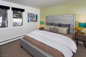 Aspen real estate 081317 147687 35 Upper Woodbridge Road 3 AB 4 190H