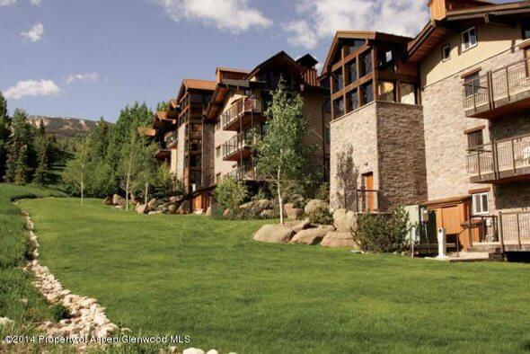 Aspen real estate 081317 147860 400 Wood Road B 2104 1 590W