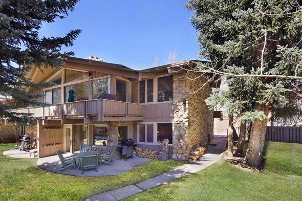 Aspen real estate 081317 148246 700 Ute Avenue 108 1 590W