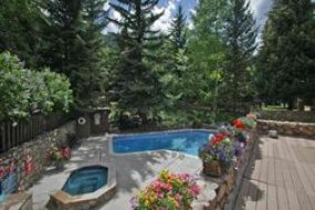Aspen real estate 081317 148246 700 Ute Avenue 108 6 190H