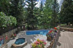 Aspen real estate 081317 148246 700 Ute Avenue 108 6 190H