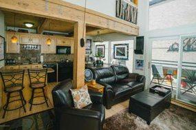 Aspen real estate 081317 149090 1024 E Cooper Ave 6 2 190H