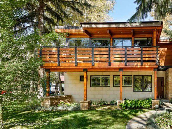 Aspen real estate 081317 149460 432 W Hopkins Avenue 1 590W