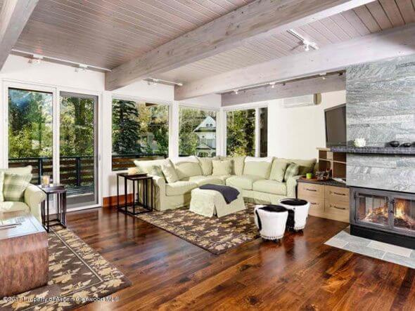 Aspen real estate 081317 149460 432 W Hopkins Avenue 2 590W