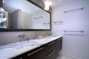 Aspen real estate 081317 149552 100 E Cooper Avenue 1 5 190H