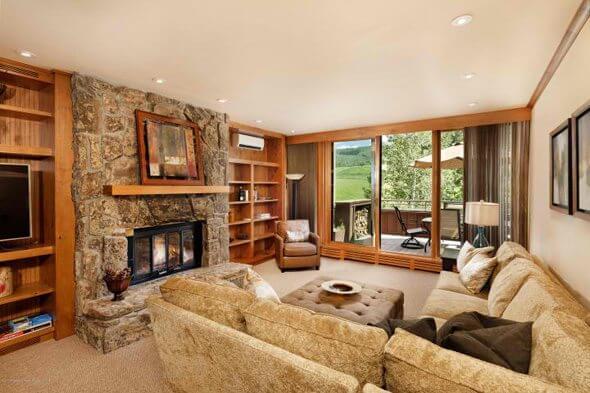 Aspen real estate 081317 149708 240 Snowmass Club Circle 1423 2 590W