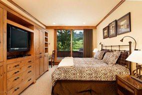 Aspen real estate 081317 149708 240 Snowmass Club Circle 1423 4 190H