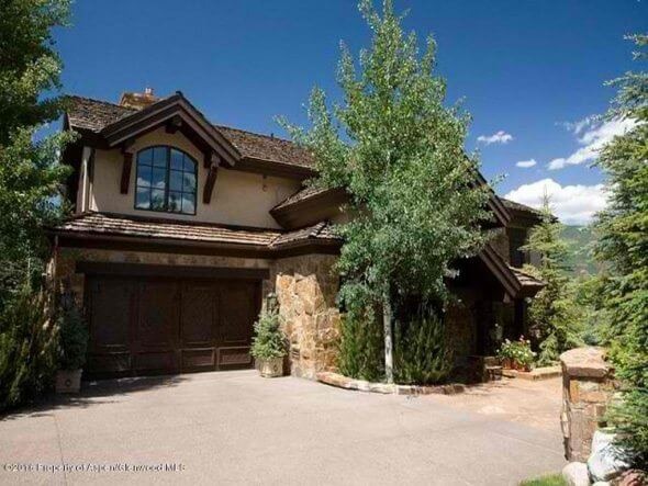 Aspen real estate 082017 150515 71 N Willow Court 1 590W