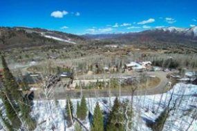 Aspen real estate 082717 143663 Tbd Powderbowl Trail 3 190H