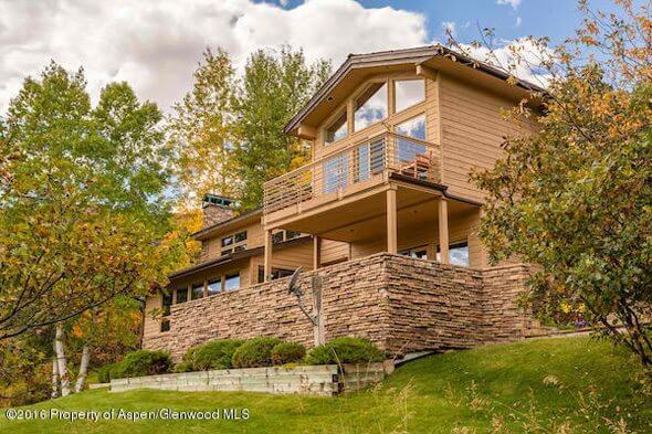 Aspen real estate 082717 146620 516 Sinclair Road 1 590W