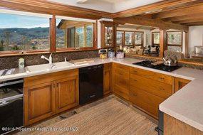 Aspen real estate 082717 146620 516 Sinclair Road 3 190H